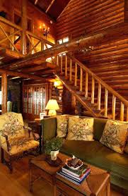 log cabin home interiors log home interior designs viking view chalet interior design small