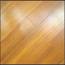 engineered teak wood flooring manufacturers engineered teak wood