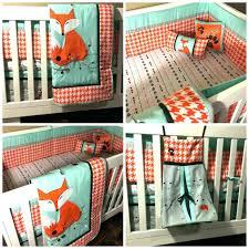 Circo Owl Crib Bedding Decoration Circo Owl Crib Bedding Bedroom Baby Target Polka Dot