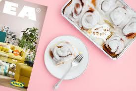 cuisine ikea catalogue pdf ikea catalog 2018 my favourites spillmytea com