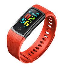 heart rate tracker bracelet images Lemfo smart wristband heart rate monitor ip67 sport fitness jpg