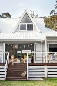 best 25 deck skirting ideas on pinterest mobile home skirting an exemplary coastal australian deck updated with easy transition points from the living area and kitchen a deck to dream about