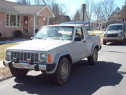 baja jeep cherokee 420xj 1993 jeep cherokee specs photos modification info at cardomain