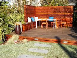 deck planter bench plans deck planters plans and ideas u2013 three