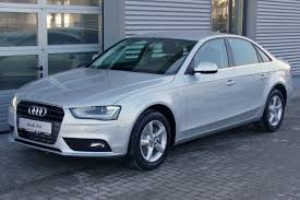 audi a4 2012 specs audi a4 1 8 2012 auto images and specification