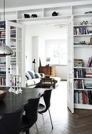 Apartment Styles Best 25 Danish Apartment Ideas Only On Pinterest Danish Style