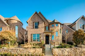 landon homes floor plans megatel homes home builders in dfw houston home builders