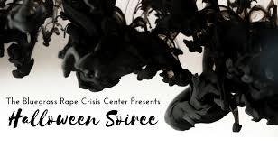 spirit halloween lexington ky empowerment model bluegrass crisis center