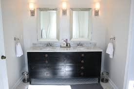 ideas bathroom mirrors home depot intended for good home depot