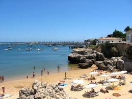 beach hotels near lisbon portugal tidal treasures