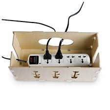 diy charging station electronics decoration u0026 furniture diy