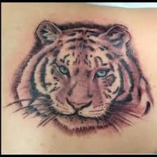 body graffix tattoo tattoo 356 broadway kingston ny phone