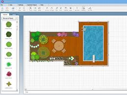 Landscaping Design Tool by 5 Top Tools For Diy Landscaping Projects