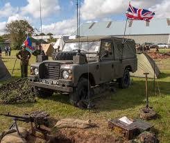 military land rover file british army land rover 7528054526 jpg wikimedia commons