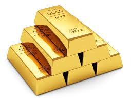 gold alchetron the free social encyclopedia