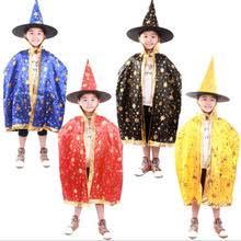 Clock Halloween Costume Clock Costume Kids Promotion Shop Promotional Clock