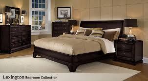 costco bedroom furniture internetunblock us internetunblock us
