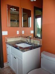4 rules about paint placement sustainable home contracting help