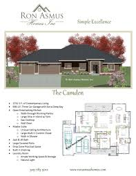 simple to build house plans floor plans designs and layouts kennewick wa
