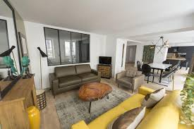 canape balthazar apartment balthazar booking com