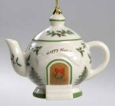 spode christmas tree ornament cup u0026 saucer christmas ornaments