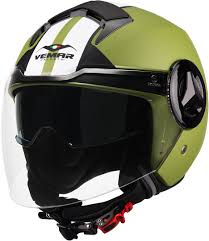 motocross helmet cake vemar helmets for sale top designer brands find your favorite