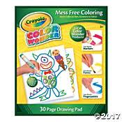 sketchbooks sketch pad drawing pad