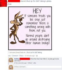 Wile E Coyote Meme - wile e coyote funny pics funny pictures lol lolcat lmao