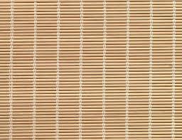 Outdoor Bamboo Blinds Ikea Window Blinds Rattan Window Blinds Kitchen And Shades Ikea Uk