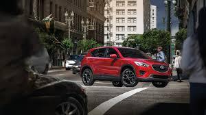 who owns mazda cars panama city mazda blog fl dealership latest news and updates