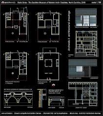 hotel floor plan dwg hotel floor plan dwg new museum floor plan dwg september 2012