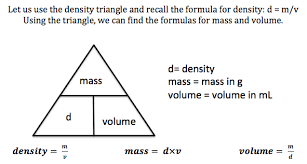 molality definition u0026 formula video u0026 lesson transcript study com