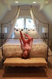 italian canopy bed amber interiors pinterest amber interiors bedrooms
