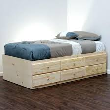 full bed frames with storage large size of bed framesqueen bed