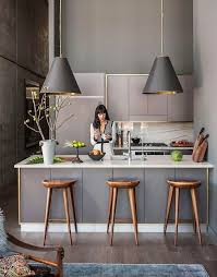 Kitchens Designs Images Best 25 Modern Kitchens Ideas On Pinterest Modern Kitchen