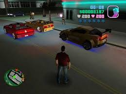 gta vice city free for android gta vice city free