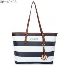 nautical bags michael kors nautical handbag favething