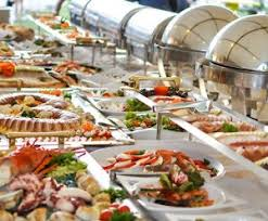 wedding caterers baxters american grille wedding catering in bloomington