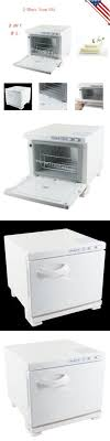 elite mini towel cabinet sterilizers and towel warmers elite mini towel cabinet holds 12