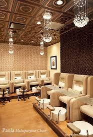 Marina Home Interiors Nail Salon Design Ideas Home Interior Pictures Trends Elemento