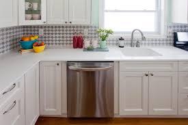 western kitchen modern design normabudden com