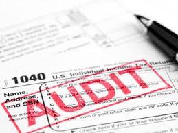 Desk Audit Definition Audit Archives R U0026g Brenner