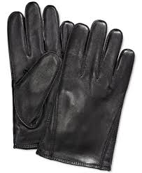 ugg gloves sale office s leather gloves shop s leather gloves macy s