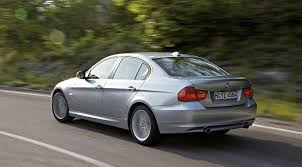 2011 bmw 335d reliability bmw 330d 2008 facelift review by car magazine