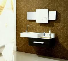 home depot bathroom design ideas home depot bathroom room designer best free bathroom