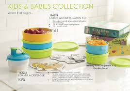 Storage Containers South Africa - momsmatter south africa directory u0026 events
