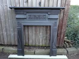 victorian fireplace surrounds victorian carrara marble fire