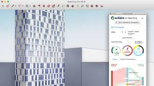 How To Make A Floor Plan In Google Sketchup by 3d Modeling For Everyone Sketchup