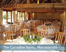 wedding venues in birmingham birmingham civil ceremony and wedding reception venues country