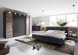 Schlafzimmer Casa Thielemeyer Schlafzimmer Modern Günstig Und Versandkostenfrei Online Kaufen